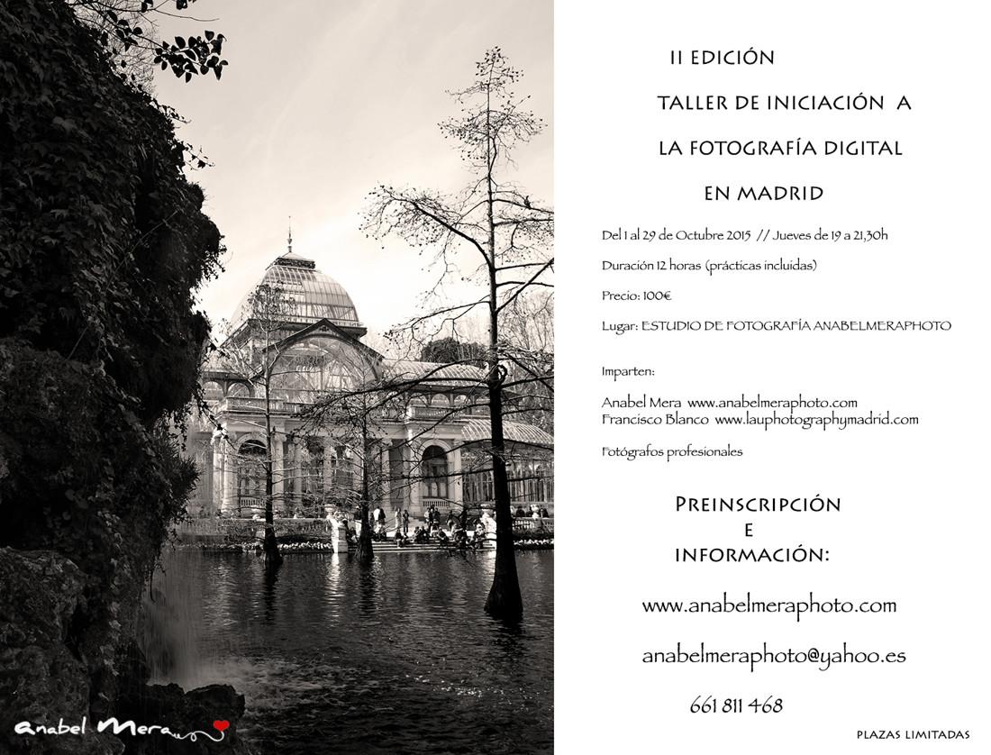 Cartel Curso Fotografía1bis